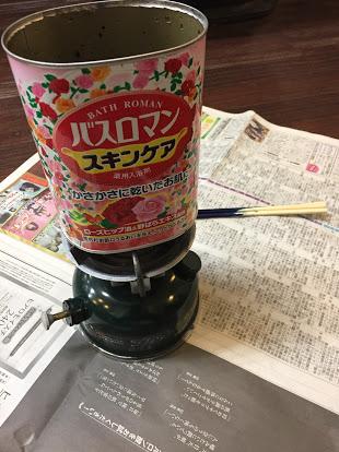 f:id:Himitukichi777:20170408001919j:plain