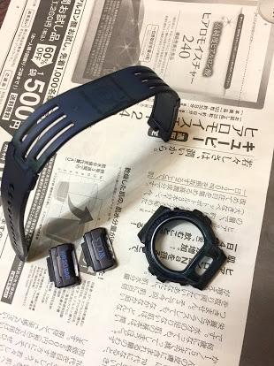 f:id:Himitukichi777:20170408002226j:plain