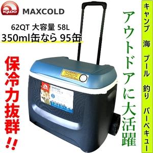 f:id:Himitukichi777:20170729001605j:plain