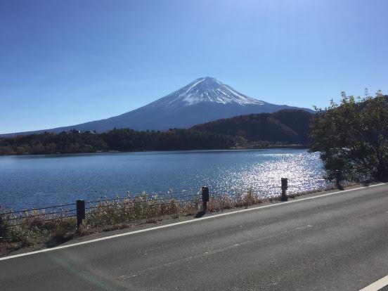 f:id:Himitukichi777:20171128233956j:plain