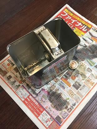 f:id:Himitukichi777:20171211120430j:plain