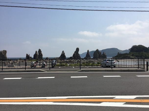 f:id:Himitukichi777:20180416113727j:plain