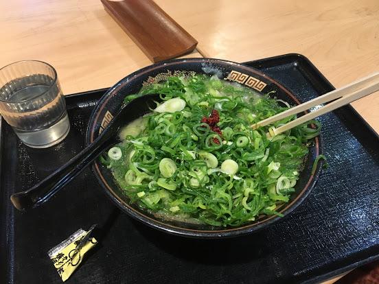 f:id:Himitukichi777:20180416170023j:plain