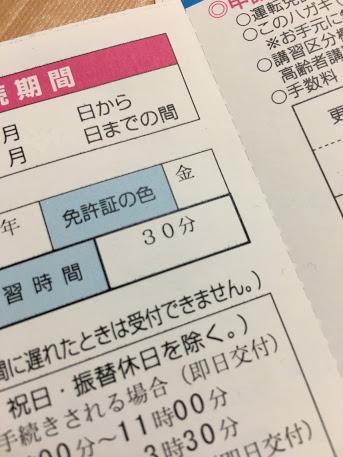 f:id:Himitukichi777:20180419232916j:plain