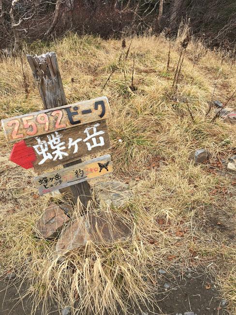 f:id:Himitukichi777:20190307121946j:plain