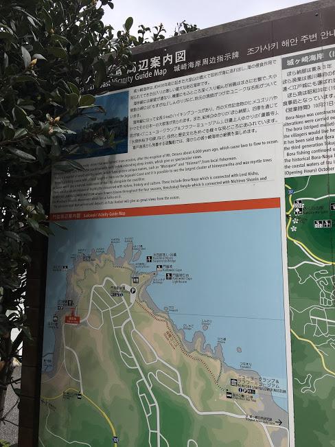 f:id:Himitukichi777:20190327114305j:plain