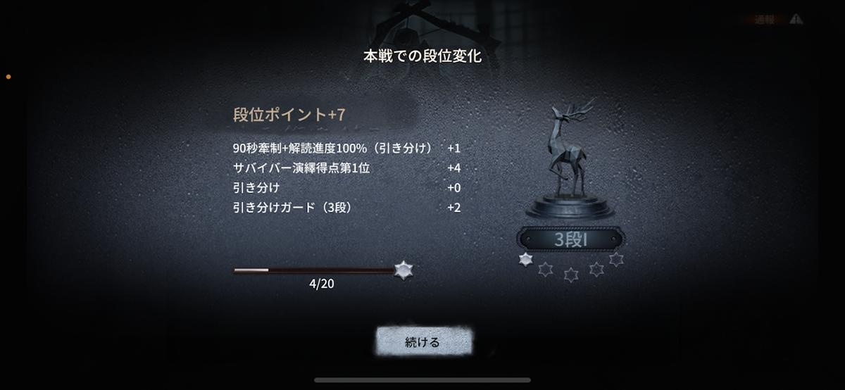 f:id:Hinata358:20210414164020p:plain