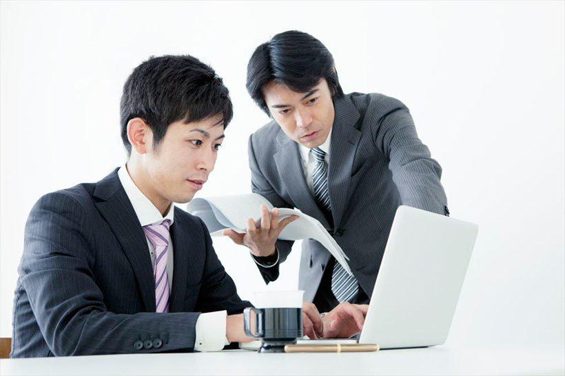 f:id:HinataIchikawa:20180329012905j:plain