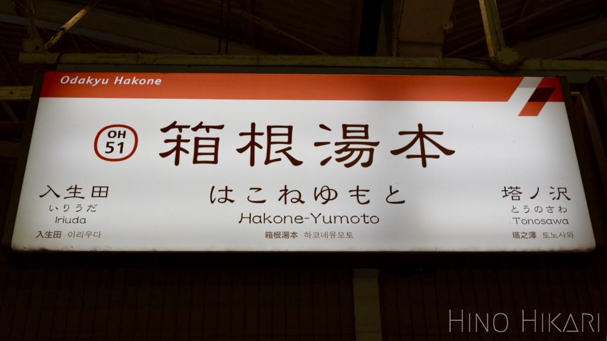 f:id:HinoHikari:20190906213310j:plain