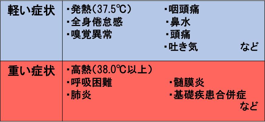 f:id:Hipumai45rabit:20200614204743p:plain