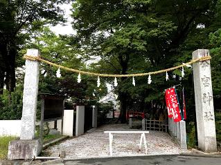 f:id:Hirakana:20201013201929j:plain
