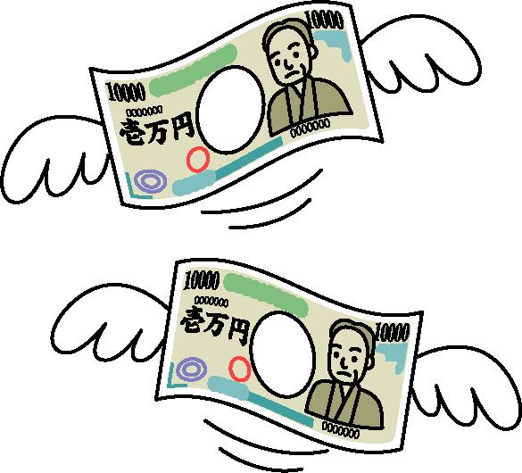 f:id:Hiro2K:20170704015011j:plain