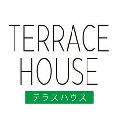 f:id:Hiro2K:20170709191415j:plain