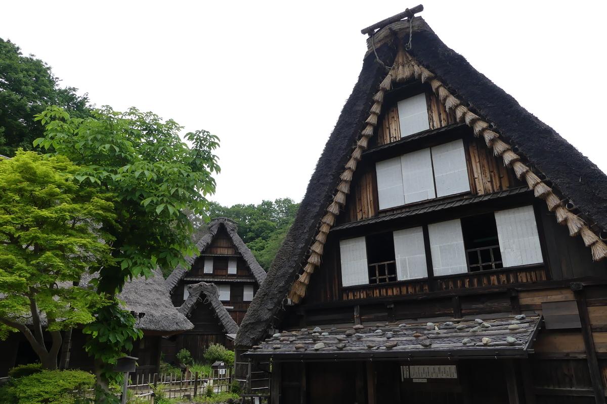 f:id:HiroSane8kuri-ya:20210509204250j:plain