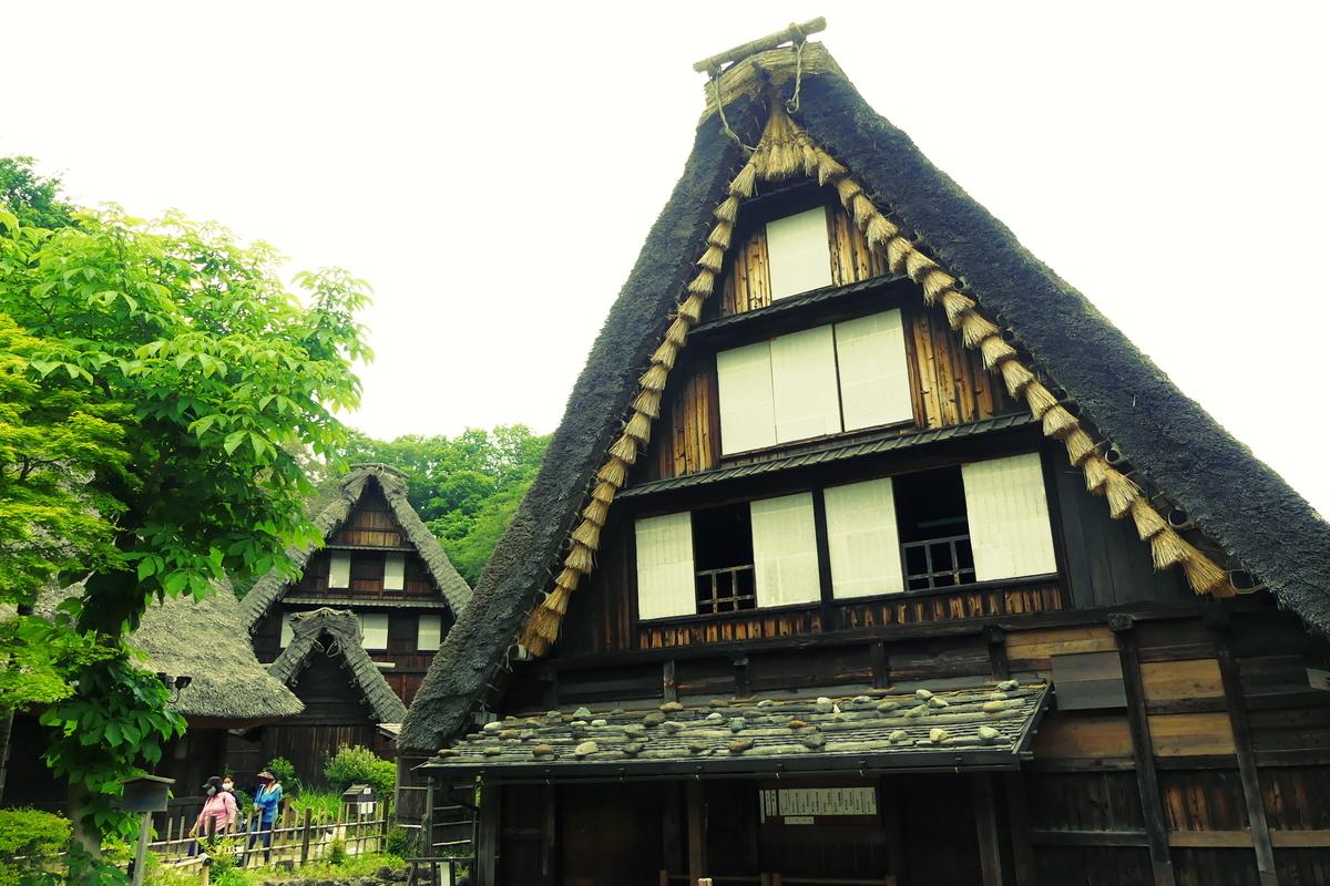 f:id:HiroSane8kuri-ya:20210509204530j:plain