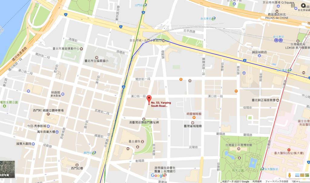 f:id:HiroYamaguchi:20170613213347p:plain