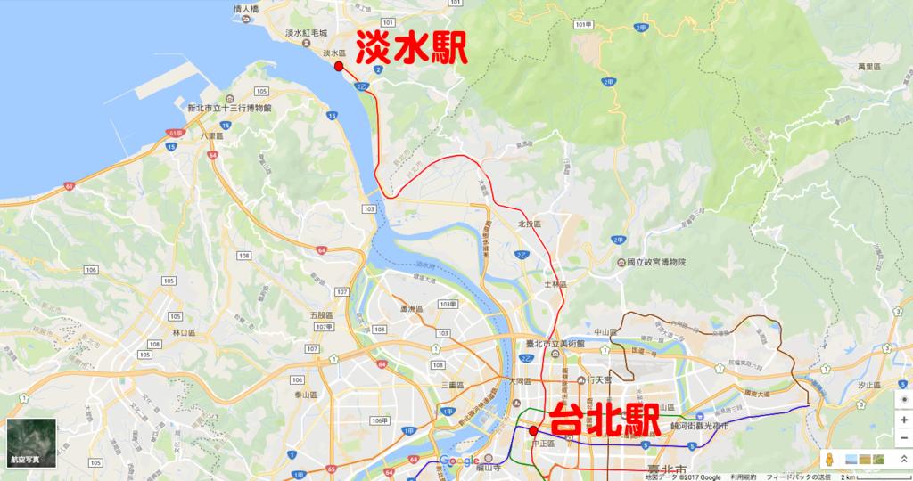 f:id:HiroYamaguchi:20170618160902p:plain