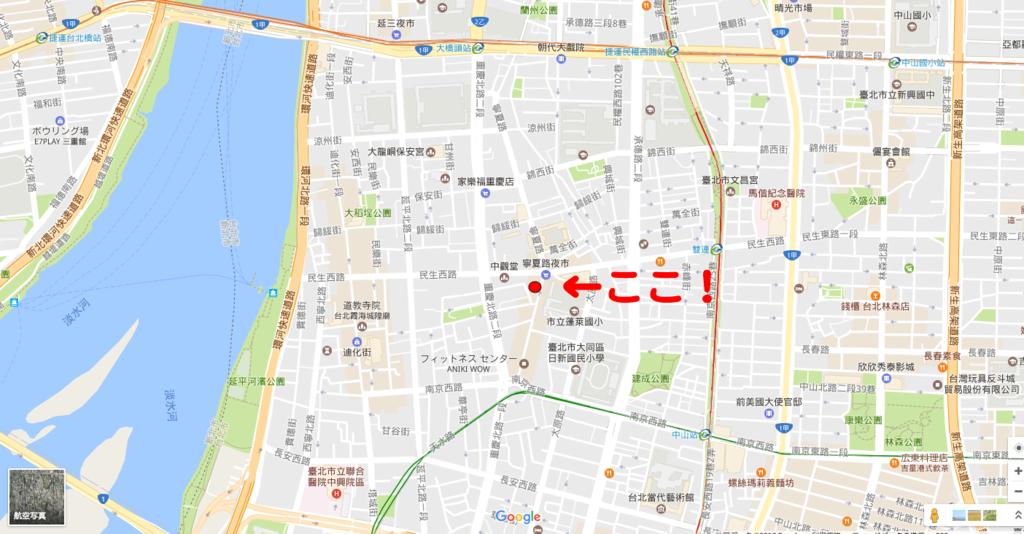 f:id:HiroYamaguchi:20170618211037p:plain