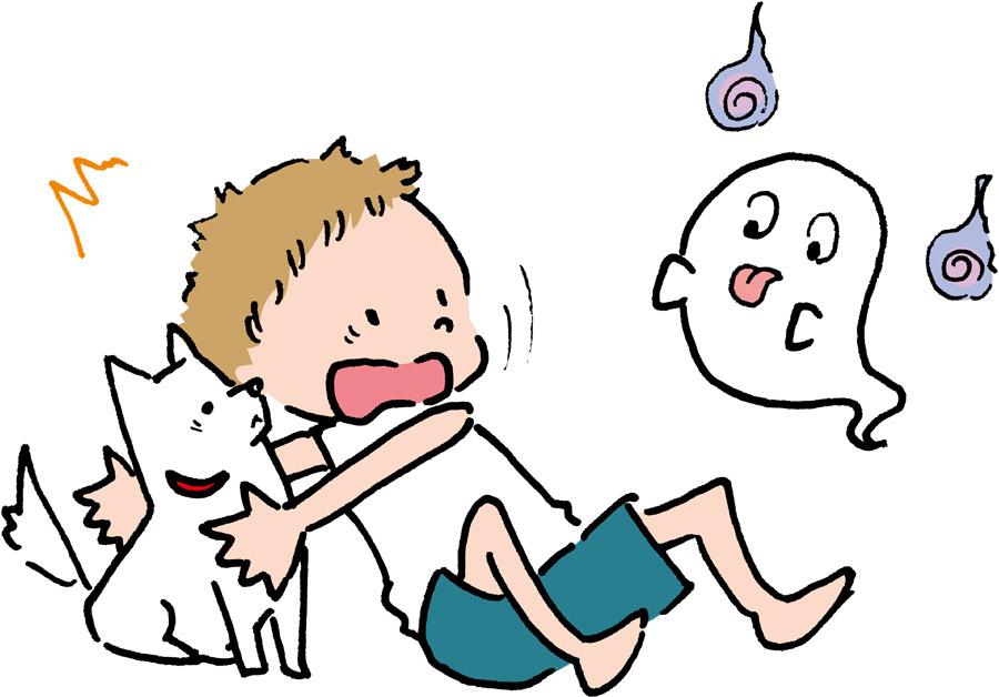 f:id:HiroYamaguchi:20170821204558j:plain