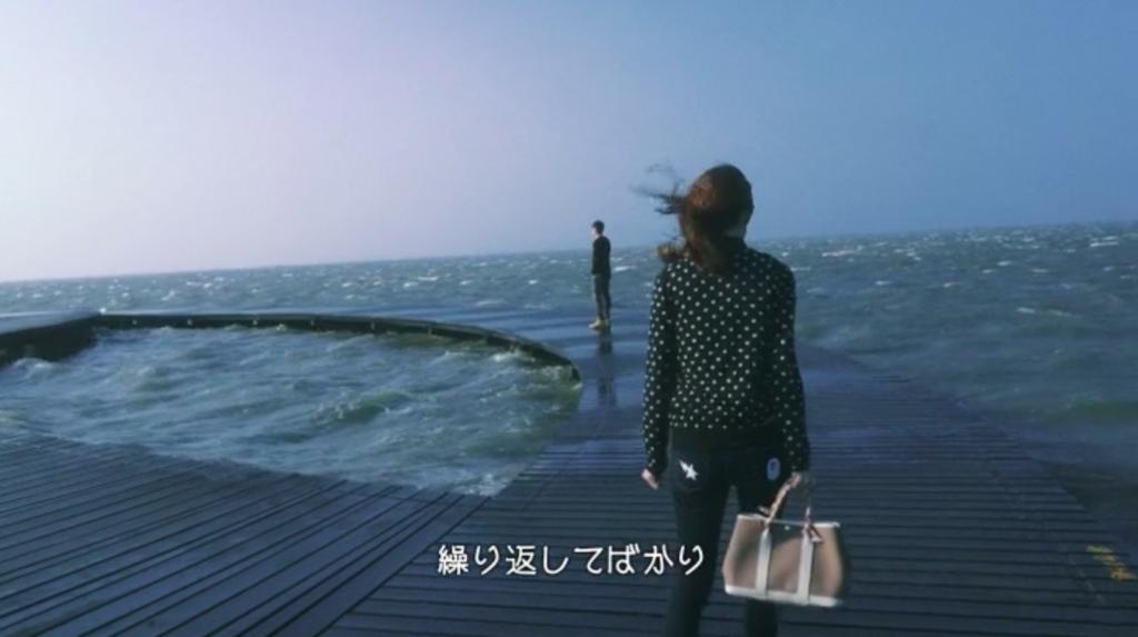 f:id:HiroYamaguchi:20190103210557p:plain
