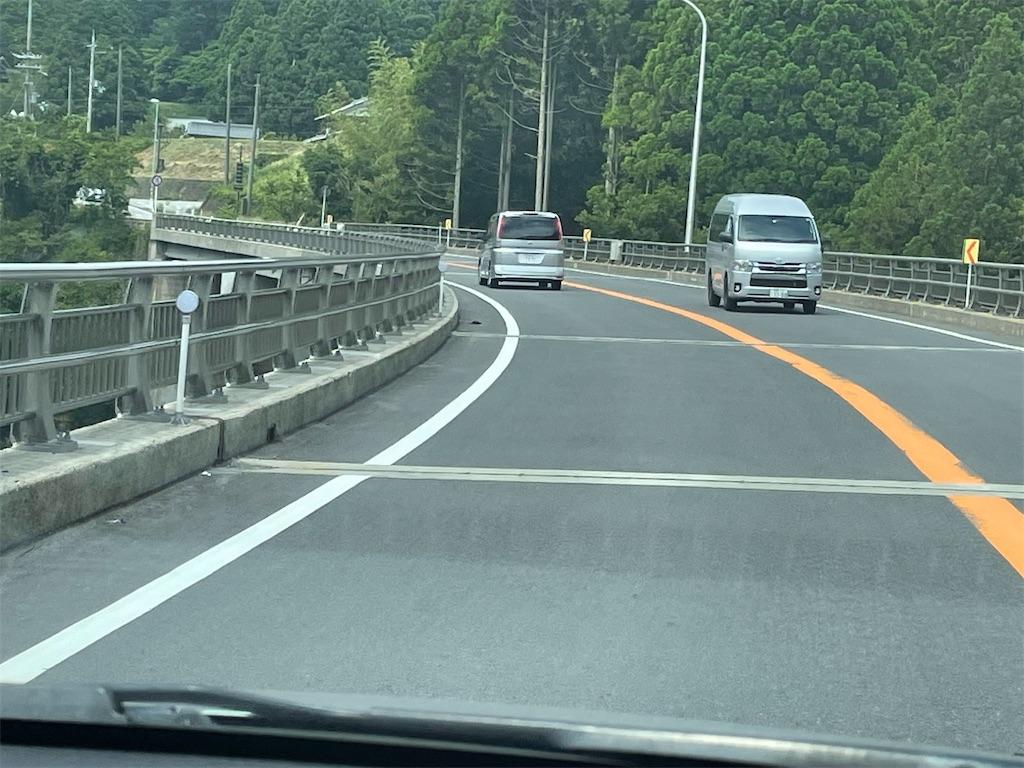 f:id:Hiro_Matsuno:20210613094646j:image