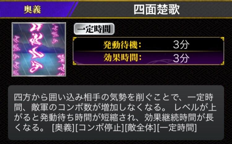 f:id:Hiroaki08:20160811025035j:image