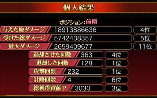 f:id:Hiroaki08:20160820135124j:image