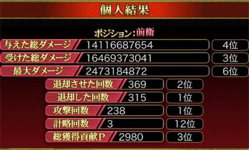 f:id:Hiroaki08:20160820223729j:image