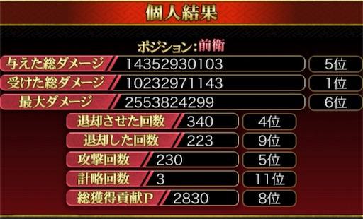 f:id:Hiroaki08:20160821195829j:image