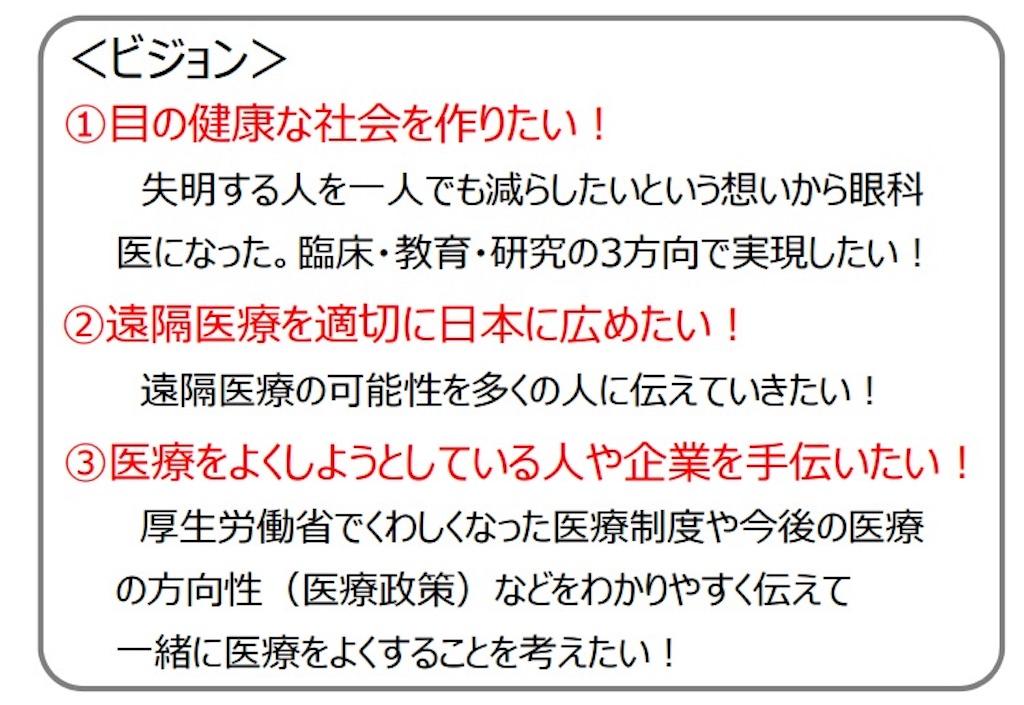 f:id:HiroakiKato:20170913001326j:image