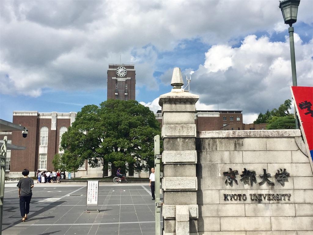 f:id:HiroakiKato:20170913191239j:image
