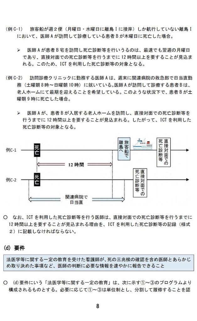f:id:HiroakiKato:20170914095353j:image