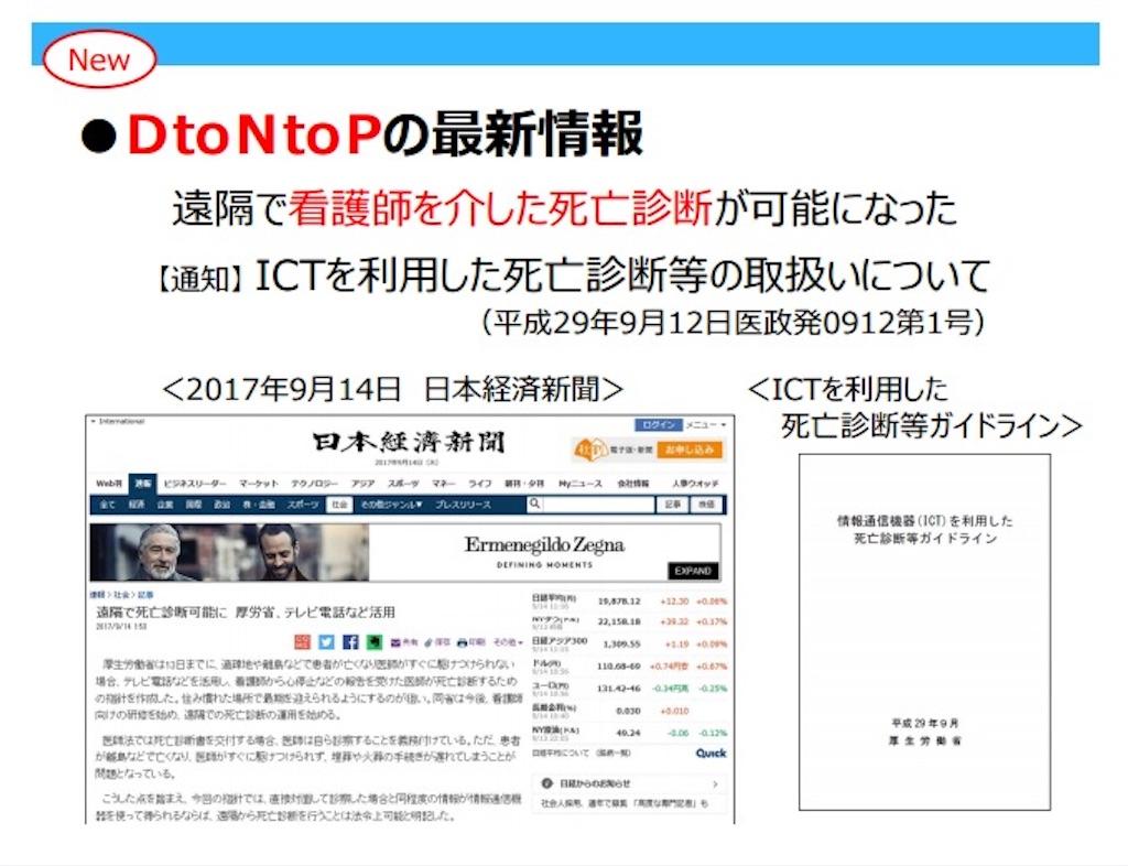 f:id:HiroakiKato:20170915210516j:image