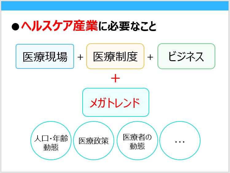 f:id:HiroakiKato:20170920171853p:plain