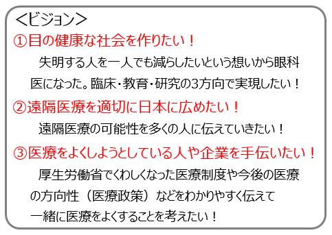 f:id:HiroakiKato:20170920203227p:plain