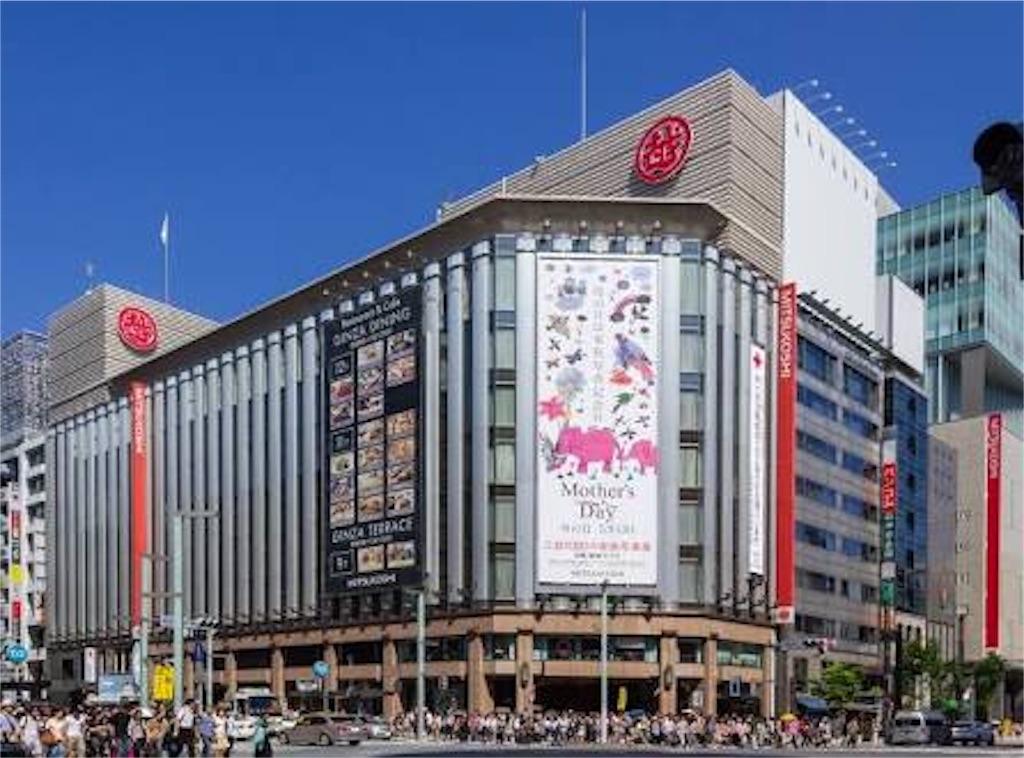 f:id:HiroakiKato:20170922092734j:image