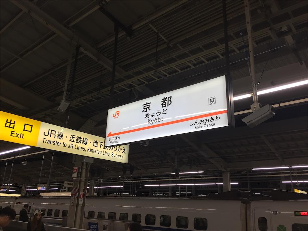 f:id:HiroakiKato:20170928204524j:image