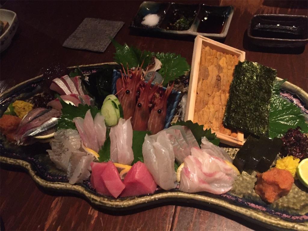 f:id:HiroakiKato:20171011234542j:image