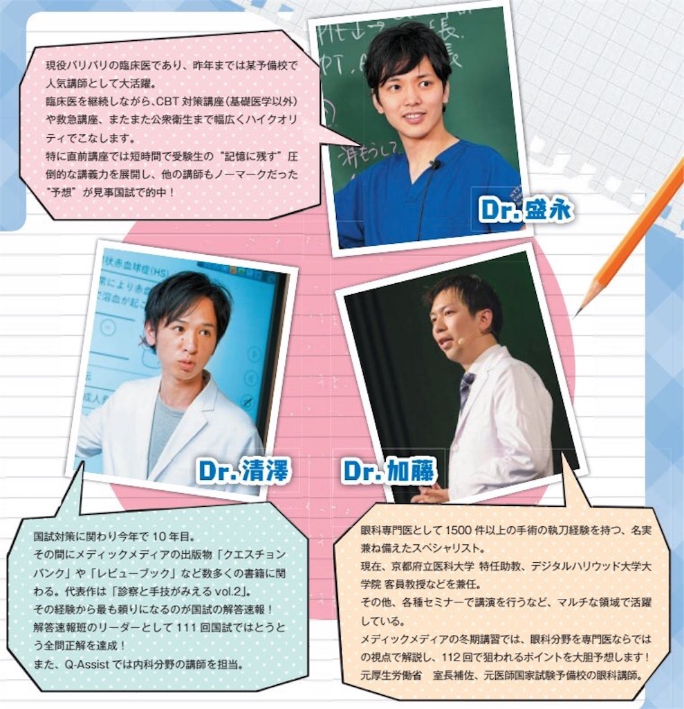 f:id:HiroakiKato:20171017011418j:image