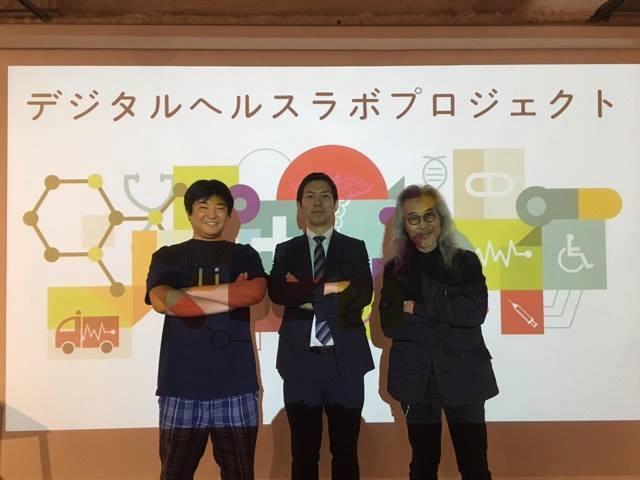 f:id:HiroakiKato:20171230232003j:plain