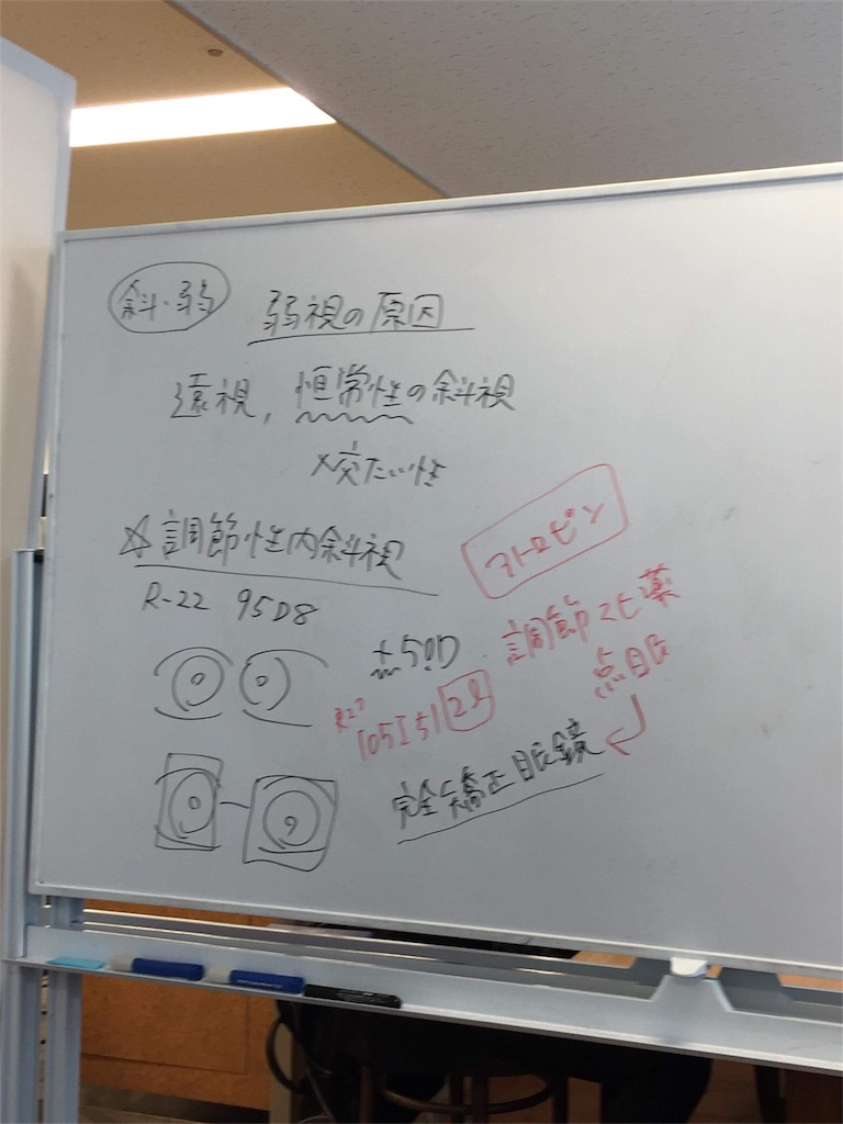 f:id:HiroakiKato:20180117232607j:image