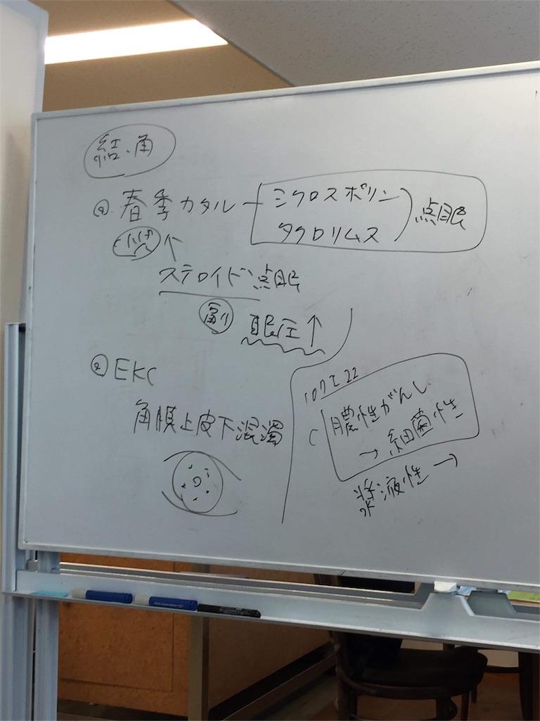 f:id:HiroakiKato:20180117232703j:image