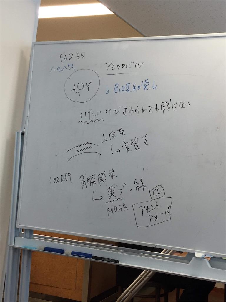 f:id:HiroakiKato:20180117232746j:image