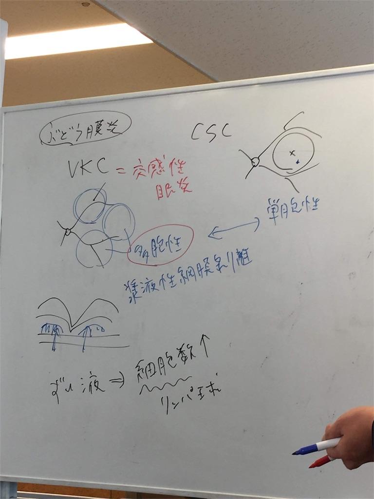f:id:HiroakiKato:20180117232848j:image