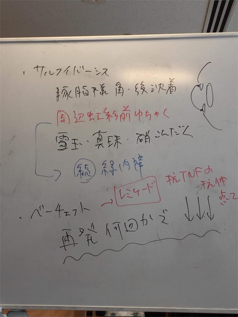 f:id:HiroakiKato:20180117232903j:image