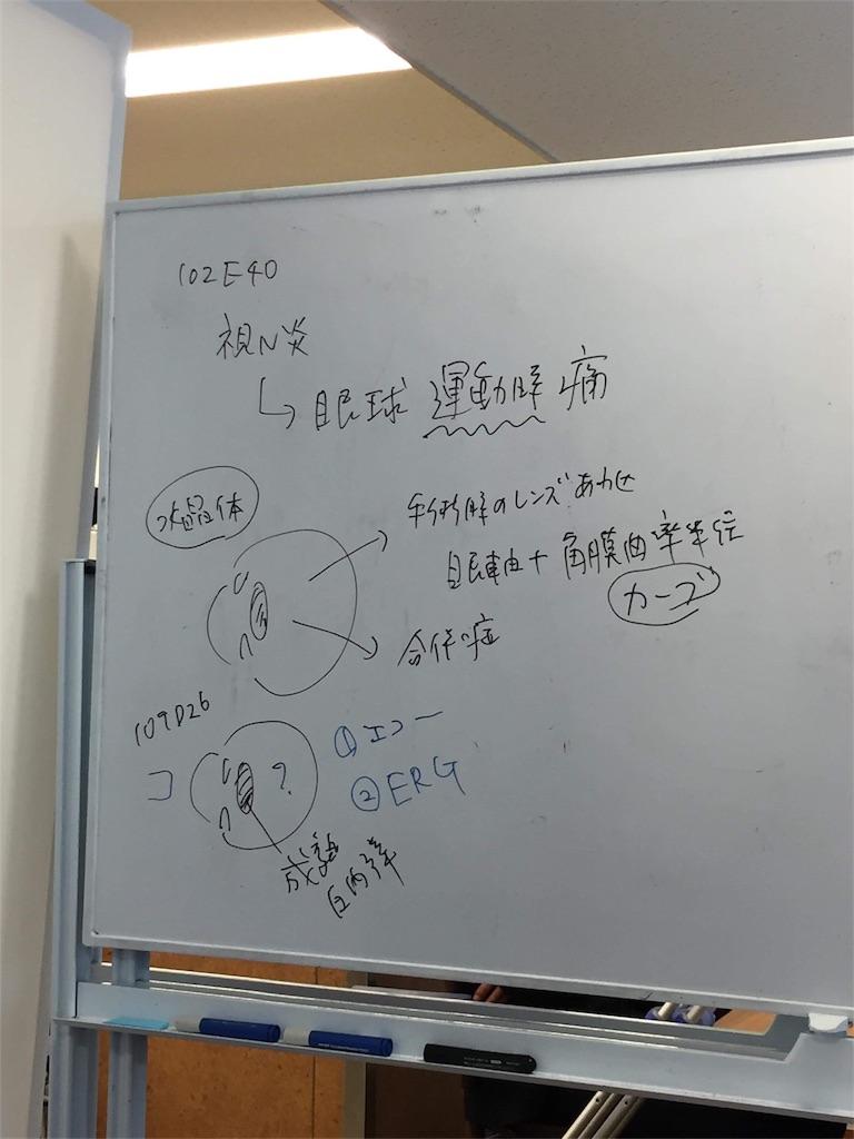 f:id:HiroakiKato:20180117233021j:image