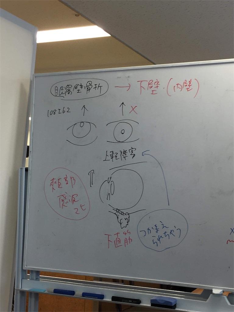 f:id:HiroakiKato:20180117233118j:image