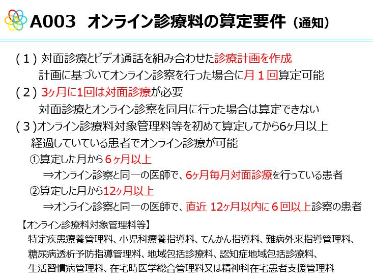 f:id:HiroakiKato:20180308015843p:plain