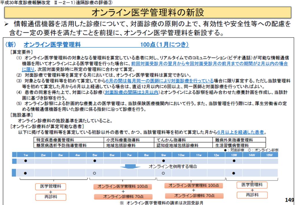 f:id:HiroakiKato:20180308024640p:plain