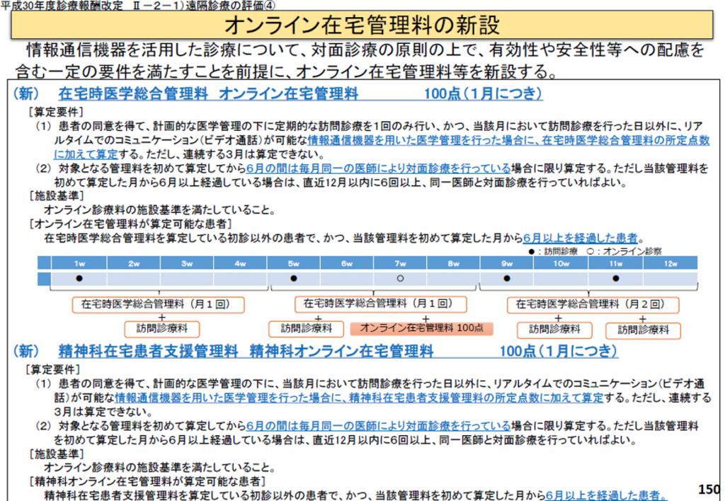f:id:HiroakiKato:20180308024655p:plain